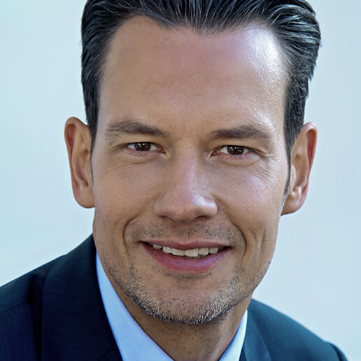 Christoph Bork